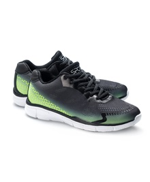 786170c92274 Купить мужские кроссовки по цене от 3 995 руб в интернет-магазине ...