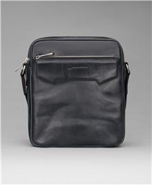 579d35a7d721 Купить мужские натуральные кожаные сумки HENDERSON по цене от 3999 руб.