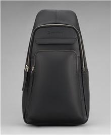 845b9f8a369c Купить мужские натуральные кожаные сумки и рюкзаки HENDERSON по цене ...