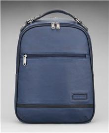 b4992da69016 Купить мужские рюкзаки по цене от 5 995 руб в интернет-магазине ...