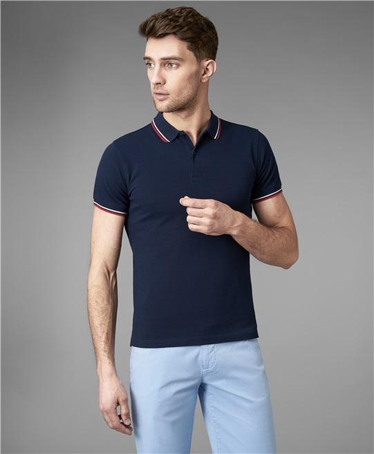 Хендерсон Мужская Одежда Интернет Магазин