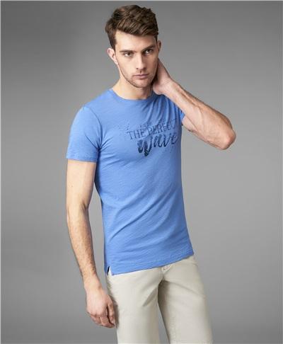 31e53355867a7 HENDERSON - интернет магазин мужской одежды: рубашки, костюмы ...