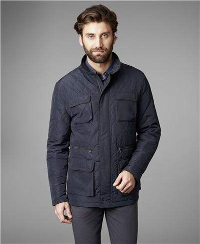 f9060005b66a2 HENDERSON - интернет магазин мужской одежды: рубашки, костюмы ...