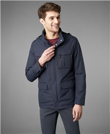 d280cb4de33 Купить мужские куртки в интернет-магазине HENDERSON
