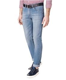 68416e81f72 Купить мужские джинсы по цене от 4 999 руб в интернет-магазине HENDERSON