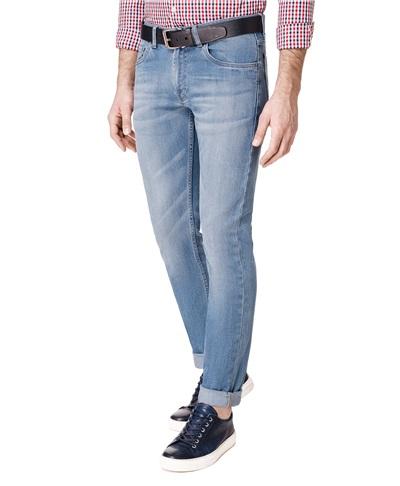 5b9074be8724 Купить мужские джинсы по цене от 4 999 руб в интернет-магазине HENDERSON