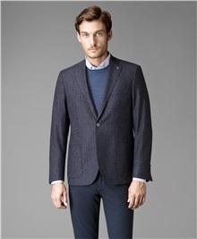 Купить мужские пиджаки casual в интернет-магазине HENDERSON 442b62fdcb1