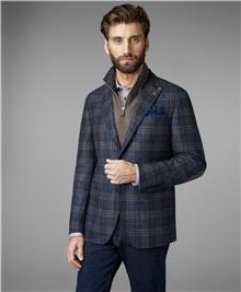 211e3e4f2eb1 Распродажа мужской одежды – купить рубашки, костюмы, свитера ...