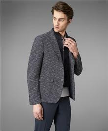 0d3dc44fc09 Распродажа мужской одежды – купить рубашки