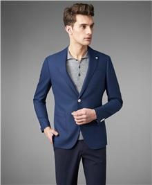 f12dad13087 Распродажа мужской одежды – купить рубашки