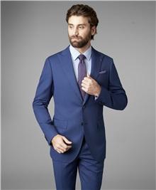 08cf796d25f Костюмы приталенные- купить мужской приталенный костюм в интернет ...