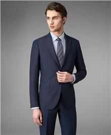 8c4901e5669 Купить мужские костюмы из ткани REDA в интернет-магазине HENDERSON
