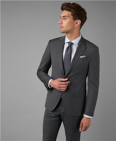 3e0d40aa183f Купить мужские костюмы в интернет-магазине HENDERSON