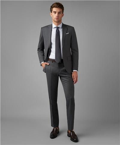 d98a256d1131 Купить мужские костюмы в интернет-магазине HENDERSON