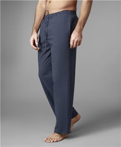 b5b13a09939f Купить мужскую домашнюю одежду и пижамы в интернет-магазине HENDERSON