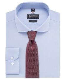 e73b3c50ffd Купить мужские рубашки (сорочки) HENDERSON по цене от 1 595 руб