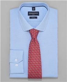 0757ece8412 Купить мужские рубашки (сорочки) HENDERSON по цене от 1 595 руб