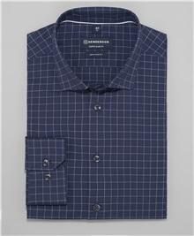 bb005e00772 Купить приталенные (super slim fit) мужские рубашки (сорочки) в ...