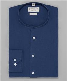 ec5f707965a Купить мужские рубашки (сорочки) HENDERSON по цене от 1 595 руб