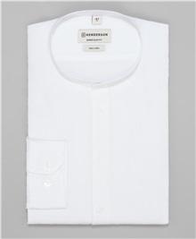 c582c18b72d Купить мужские рубашки (сорочки) HENDERSON по цене от 1 595 руб