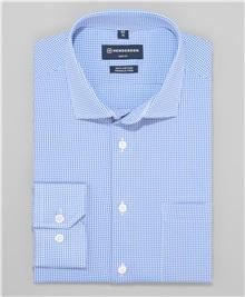 b95fb01bcfe Купить мужские рубашки (сорочки) HENDERSON по цене от 1 595 руб