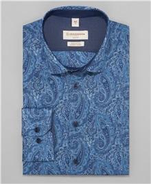 580f9ec8819 Купить мужские рубашки liberty HENDERSON по цене от 5999 руб.