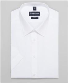 0a218351d23 Купить мужские рубашки стрейч HENDERSON по цене от 1595 руб.