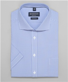 39d7f8a4618 Купить мужские рубашки (сорочки) с коротким рукавом в интернет ...