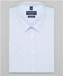 f8c634f2b97 Купить мужские рубашки (сорочки) HENDERSON по цене от 1 595 руб