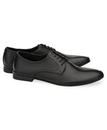 1093a86b9 Купить мужские туфли из натуральной кожи в интернет-магазине HENDERSON