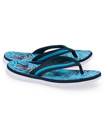 d758919c6c30 Купить мужские сандалии и шлепанцы в интернет-магазине HENDERSON