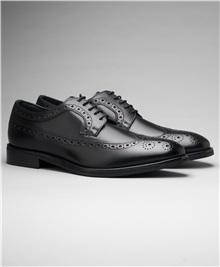 1acf8f18f Купить мужские туфли из натуральной кожи в интернет-магазине HENDERSON
