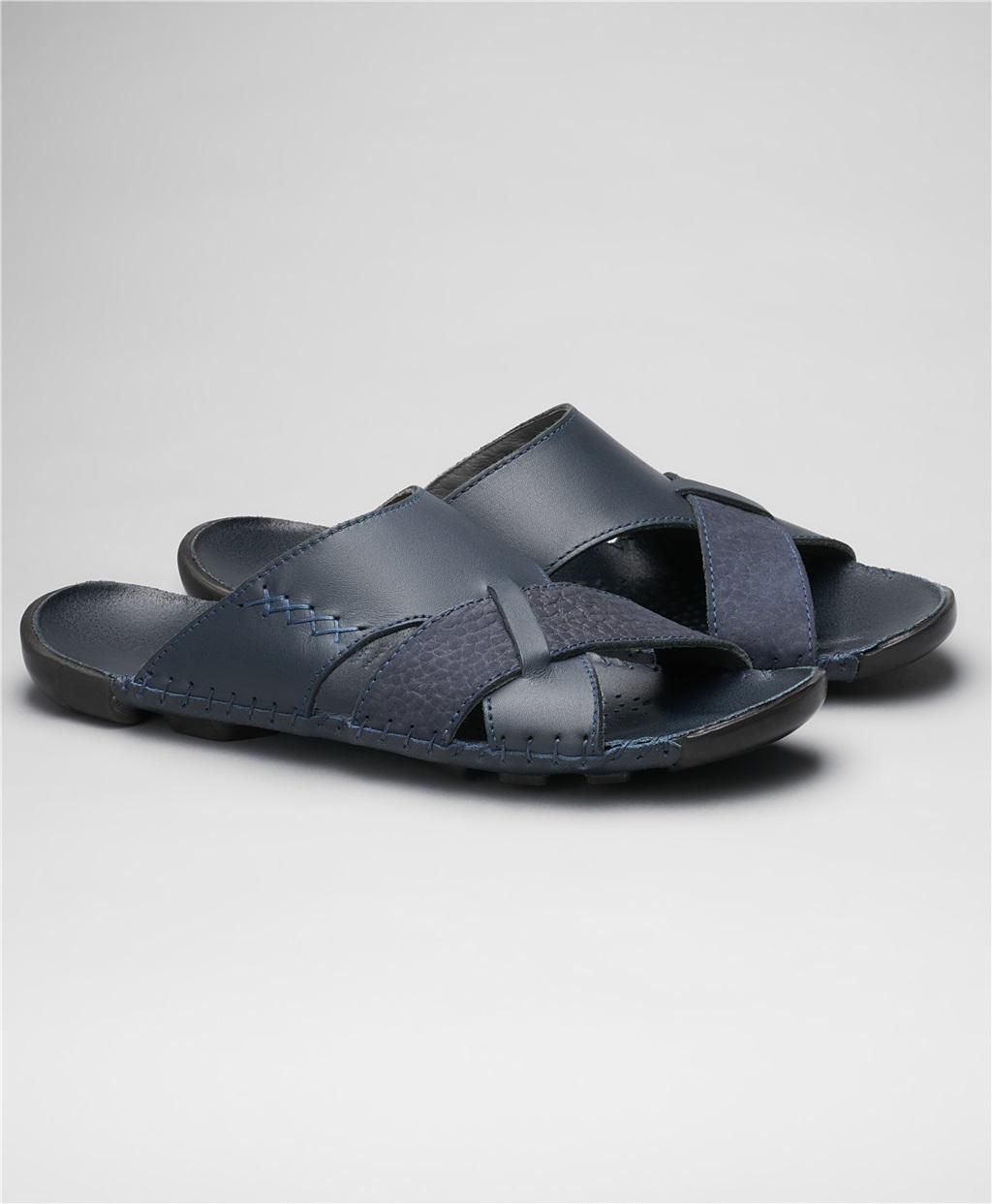 Обувь HENDERSON
