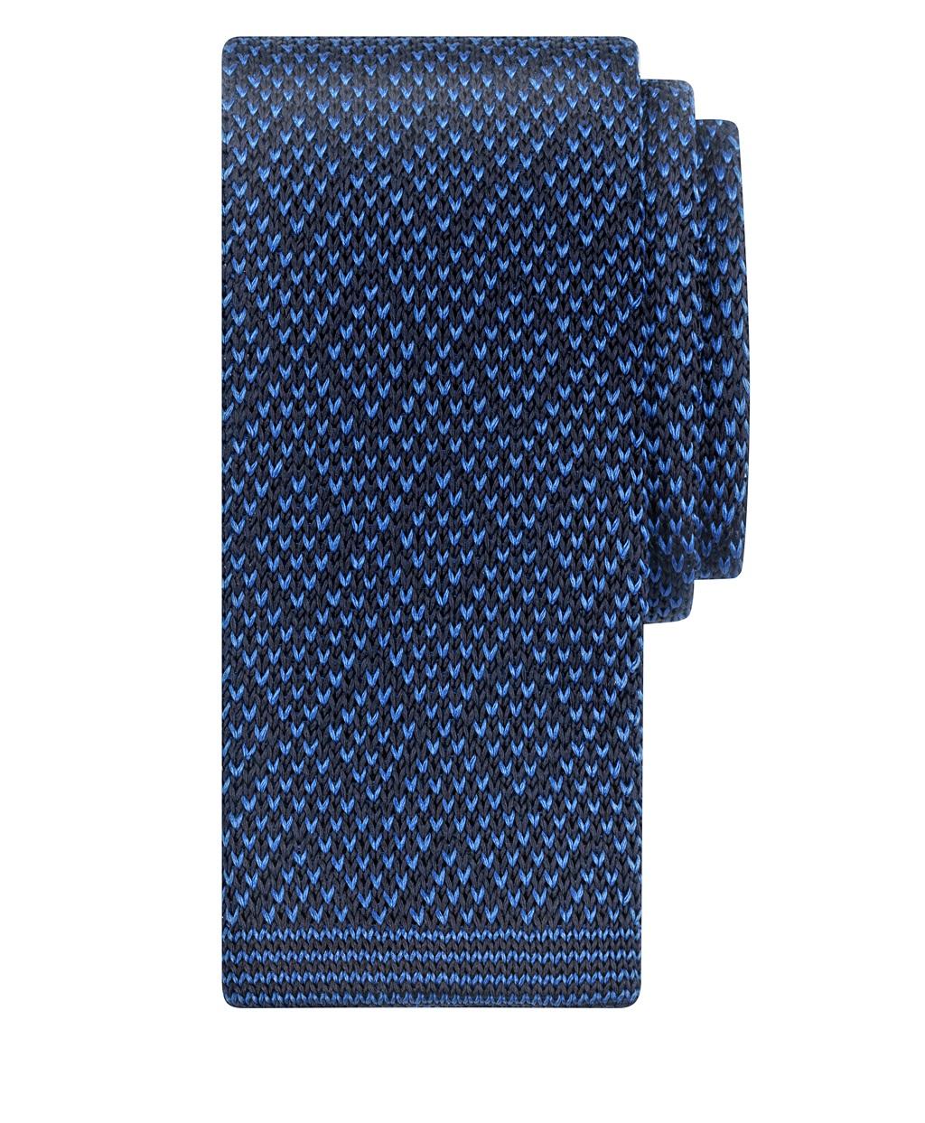 HENDERSON TS-1606 BLUE henderson ts 1622 blue