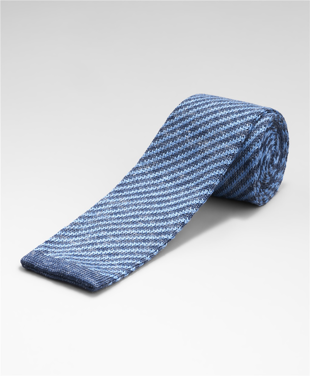 HENDERSON TS-1870 BLUE henderson ts 1622 blue