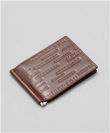 9424ab17fbb6 Купить мужские кошельки и портмоне по цене от 1495 руб в интернет ...